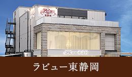 ラビュー東静岡